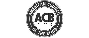 acb-logo_lg