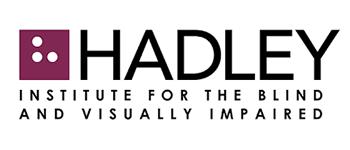 hadley_lg
