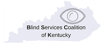 ky-blind-coalition