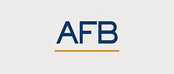afb-logo_lg