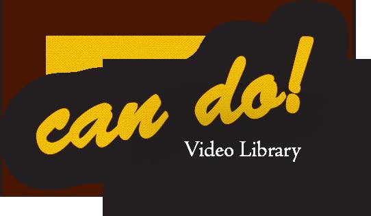 can-do-logo