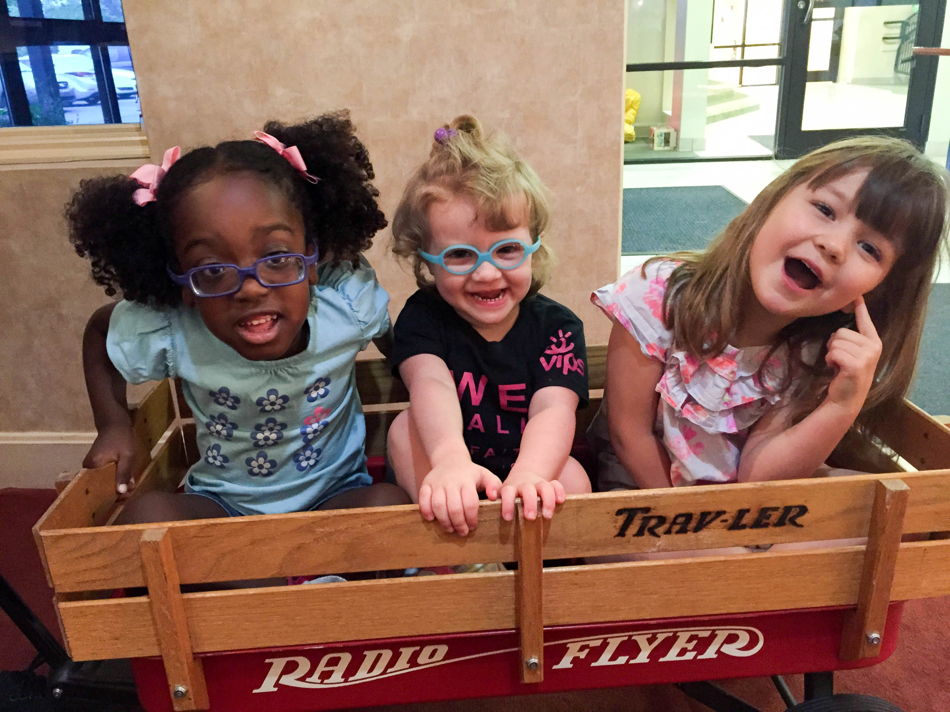 Five Special Education Vips Very >> Kids Town Preschool Visually Impaired Preschool Services