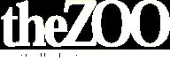 louisville-zoo