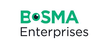 resources-bosma