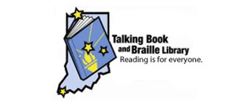 Indiana TAlking Book and Braille Library