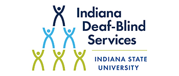 Indiana Deaf-Blind Services