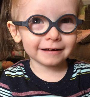 581216ba37ce Glasses - Visually Impaired Preschool Services