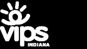 VIPS Indiana