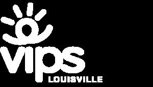 VIPS Louisville