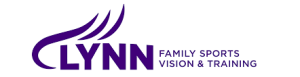 Lynn family sports vision and training