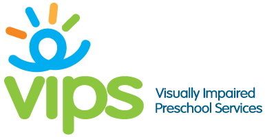 Visually Impaired Preschool Services
