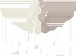 keene-trace-logo
