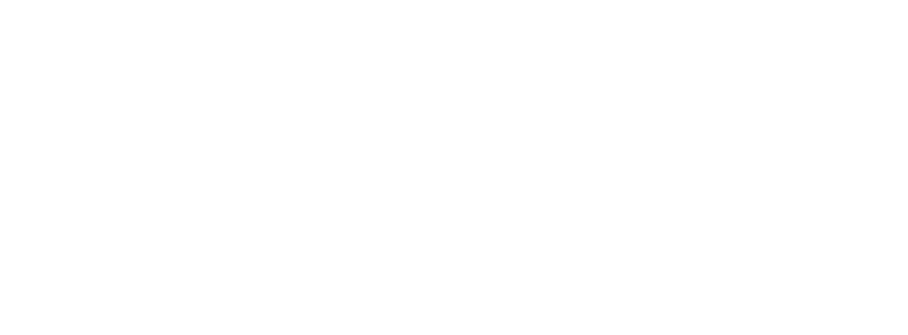 revision-logo-mono