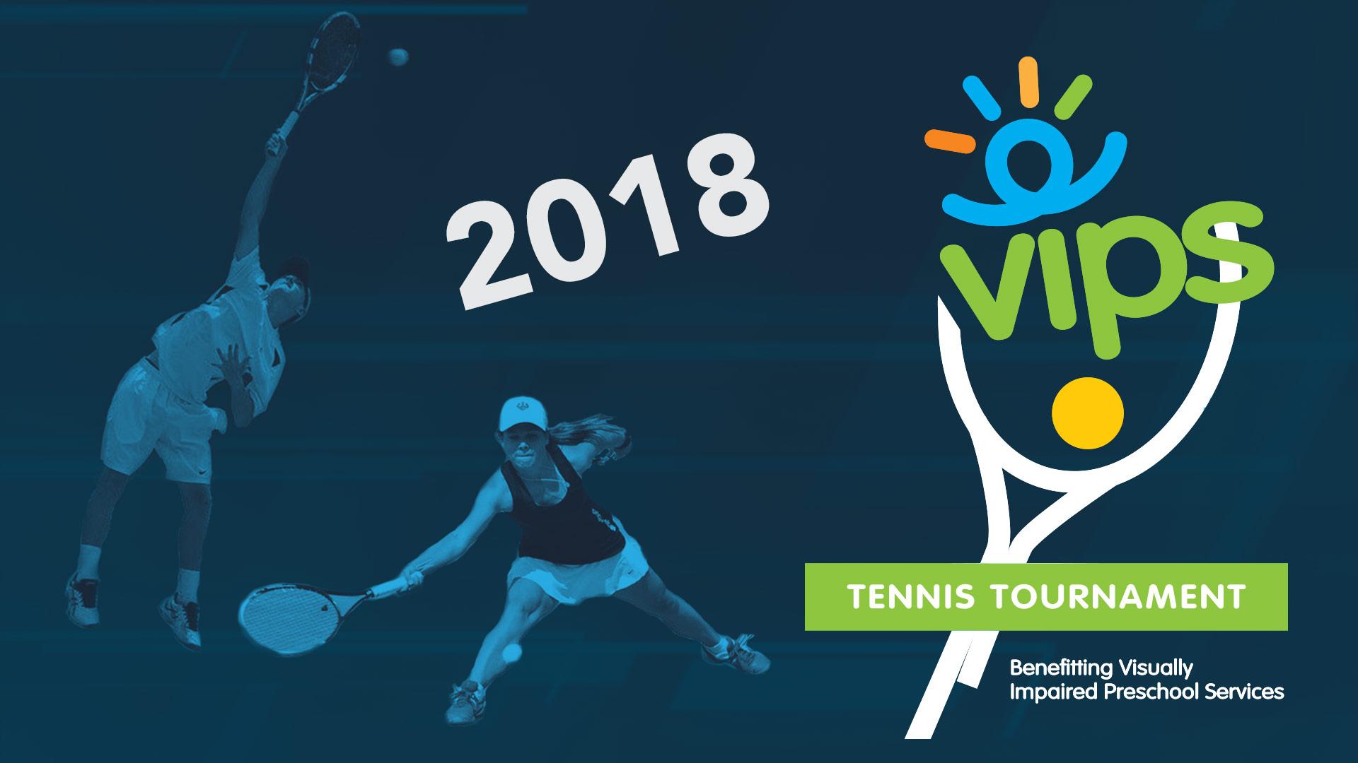 tennis-tournament-2018_bg