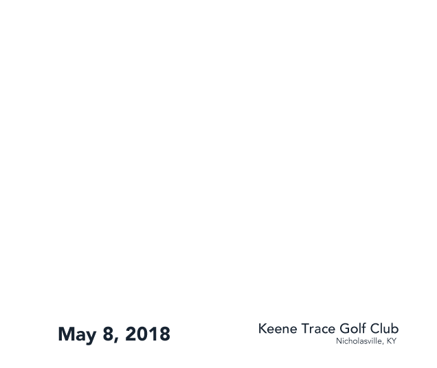 vips-central-ky-golf-outing-logo_positive