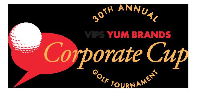 VIPS_30_Yum_Tennis_Logo