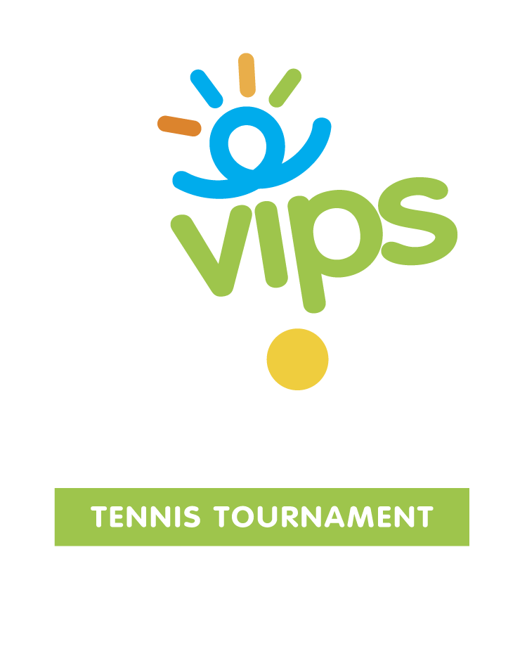tennis-tourney-logo-2018