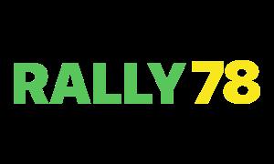 Rally-78