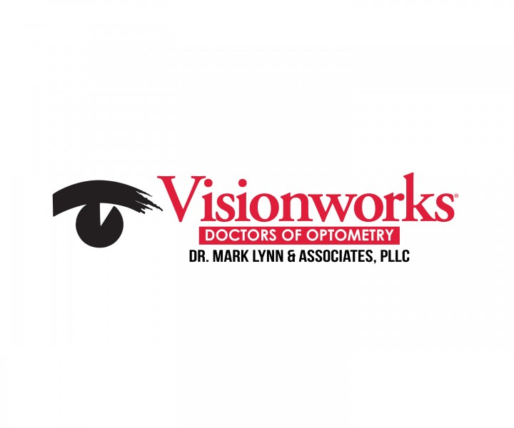 6d8b58276a Logos HomePage-visionworks - Visually Impaired Preschool Services