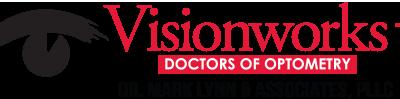 PFF-Partner-Logo-Visionworks