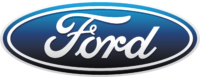 ford transparent
