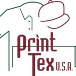 print_tex_sm