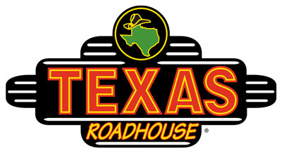 texas_roadhouse_sm