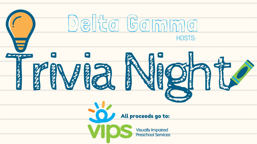 Trivia Night (1)