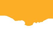 woodland-logo
