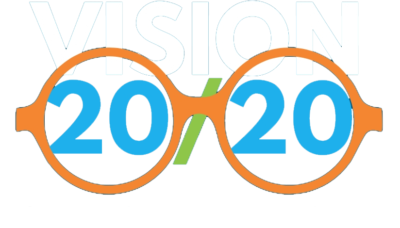 capital-campaign-logo