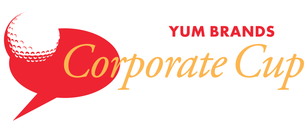 vips-yum-brands-golf-outing-logo-positive