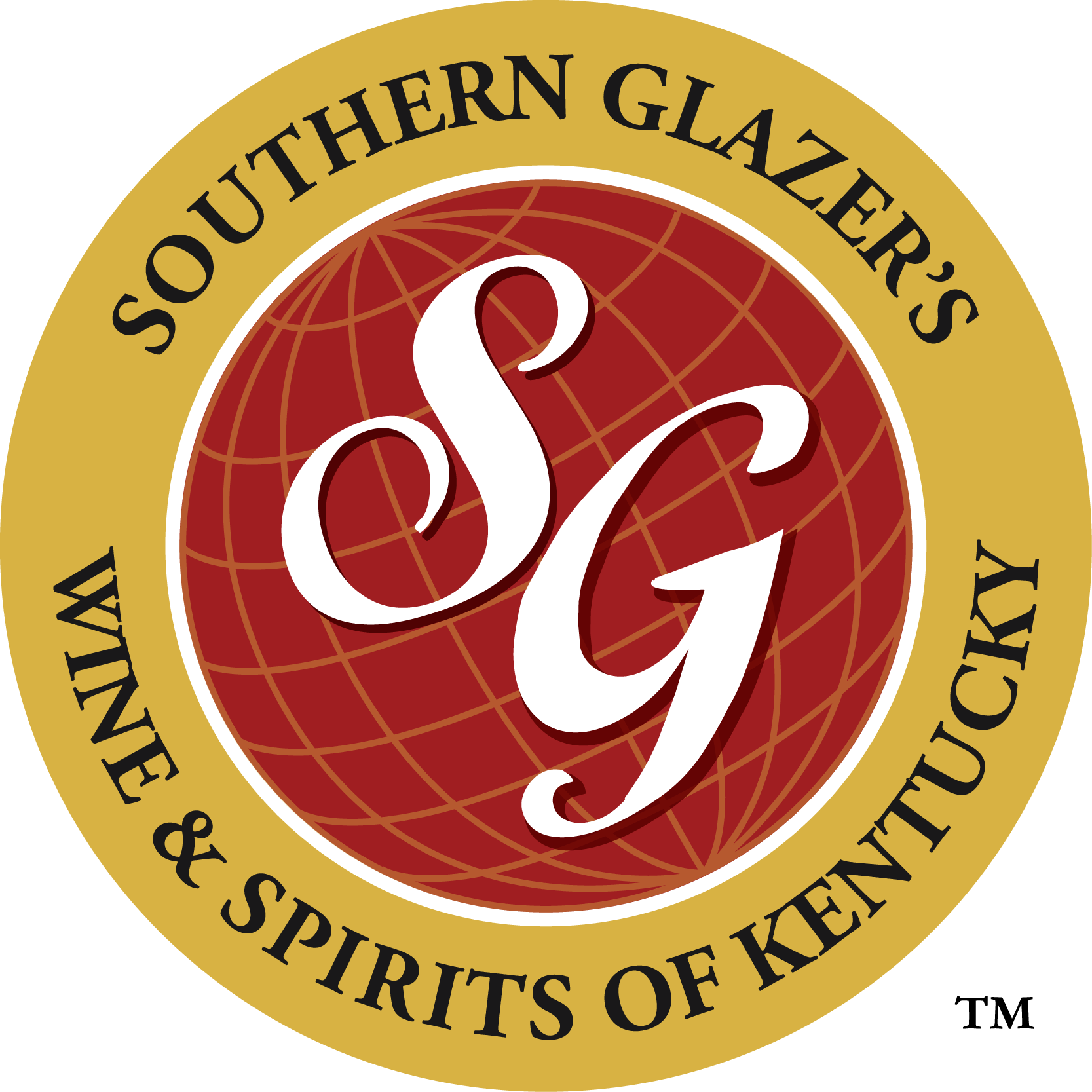Southern Glazers_Seal_Kentucky