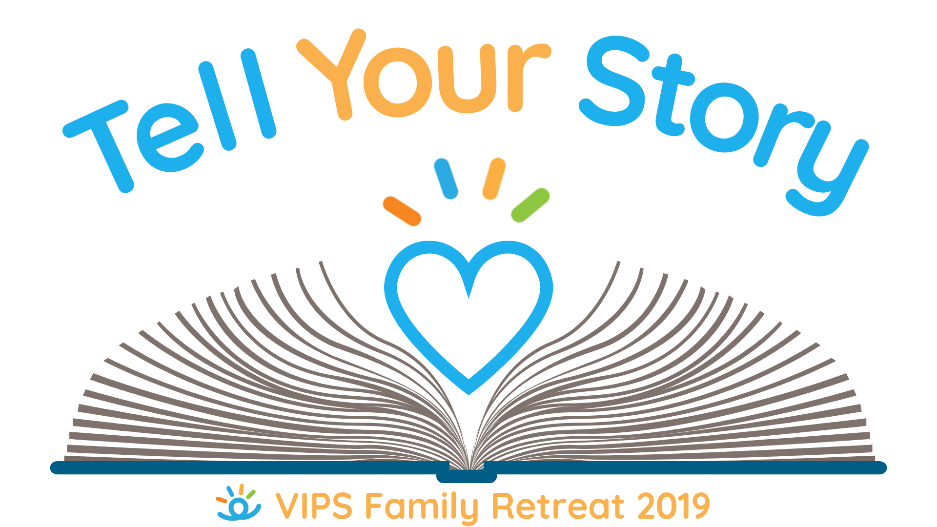 VIPS 2019 Family Retreat & Conference - Visually Impaired