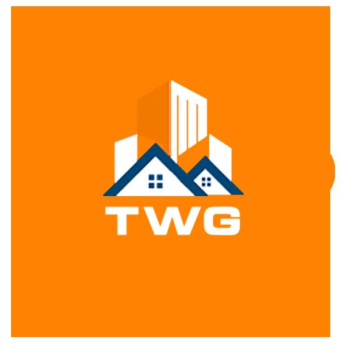 twg-pill