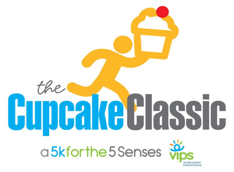 Cupcake Classic Logo