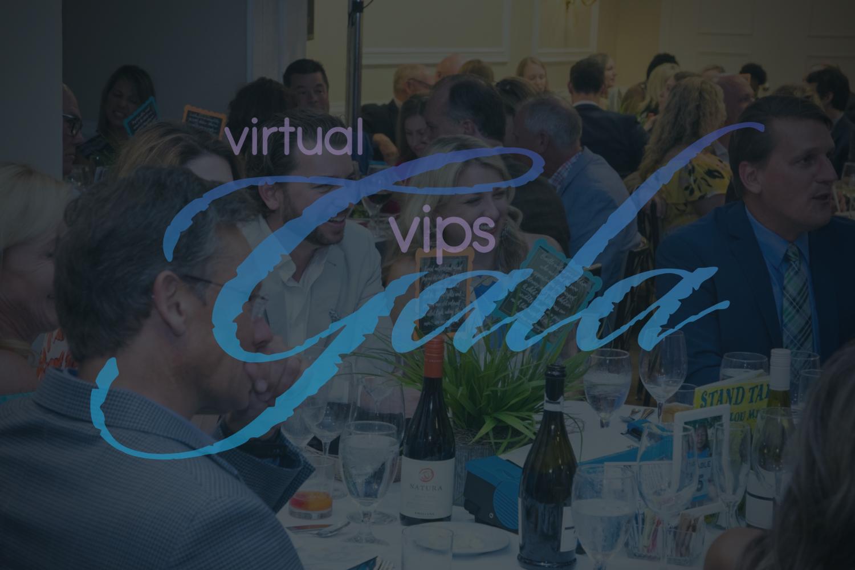 Copy of Virtual VIPS Gala - Cover