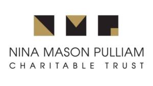 Nina Mason Pulliam Charitable Trust