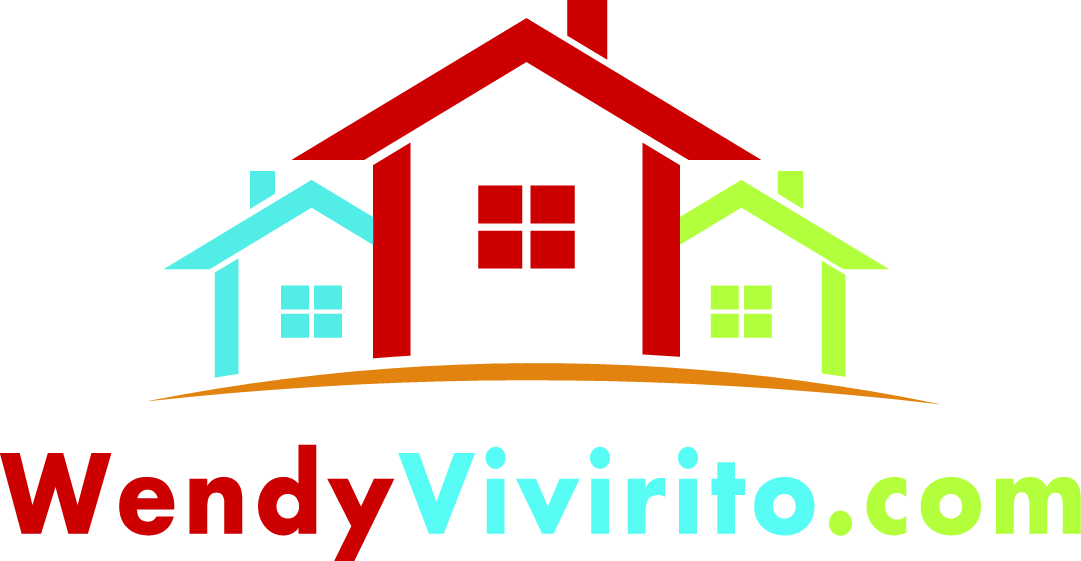 Wendy Vivirito Realty