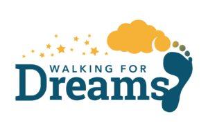 WalkingForDreams-Logo-2Color