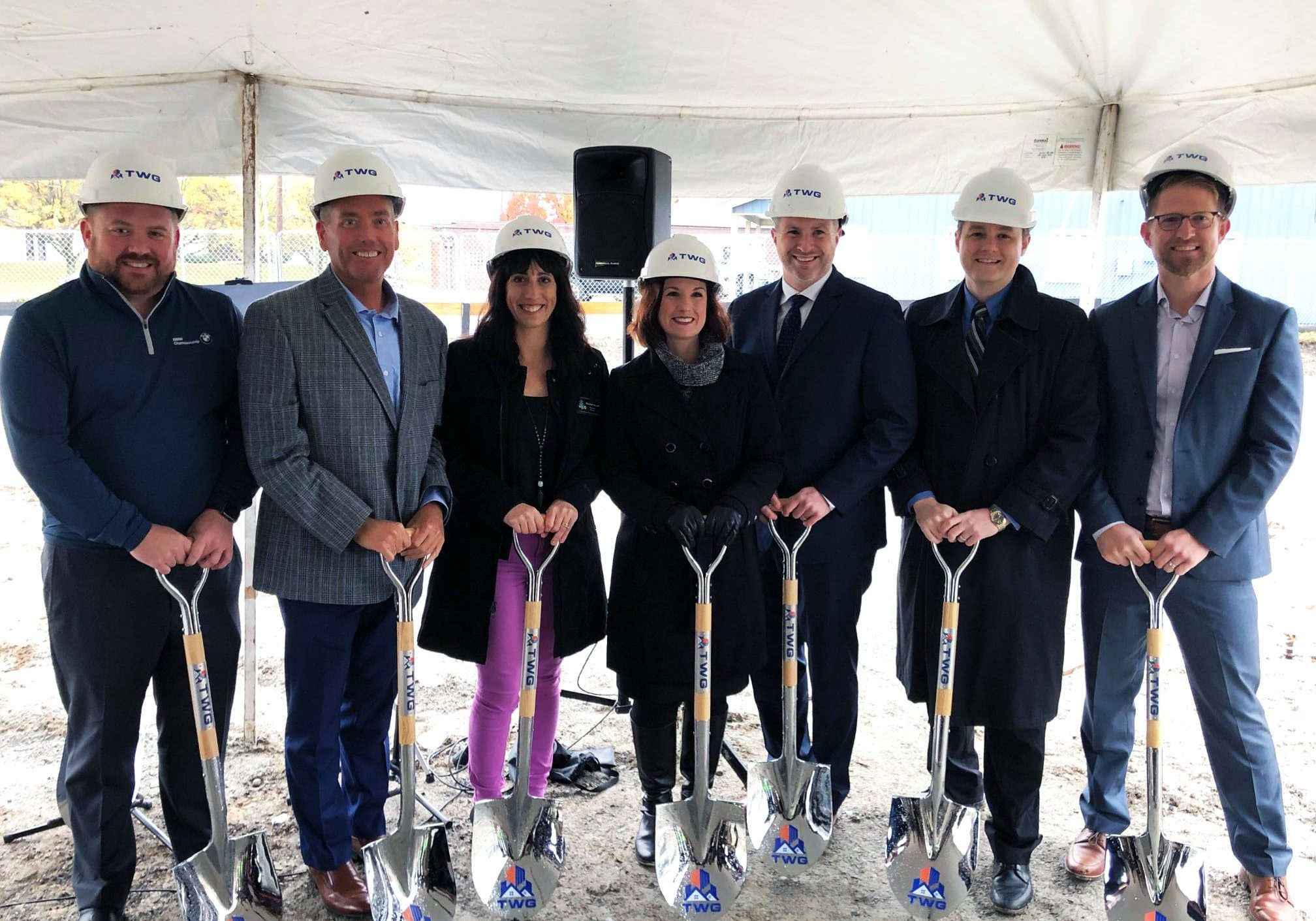 groundbreaking-ceremony_2019